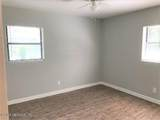 7610 Wycombe Dr - Photo 18