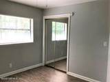 7610 Wycombe Dr - Photo 19