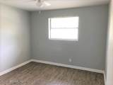 7610 Wycombe Dr - Photo 20