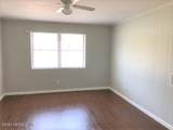 7610 Wycombe Dr - Photo 21