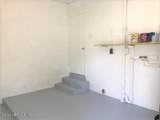 7610 Wycombe Dr - Photo 22
