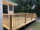 7610 Wycombe Dr - Photo 24