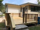 7610 Wycombe Dr - Photo 25