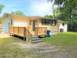 7610 Wycombe Dr - Photo 26