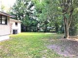 7610 Wycombe Dr - Photo 27