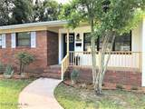 7610 Wycombe Dr - Photo 28