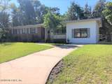 7610 Wycombe Dr - Photo 29