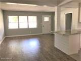 7610 Wycombe Dr - Photo 3