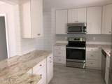 7610 Wycombe Dr - Photo 4