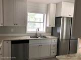 7610 Wycombe Dr - Photo 5