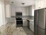 7610 Wycombe Dr - Photo 6