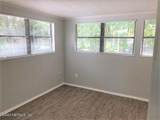 7610 Wycombe Dr - Photo 8