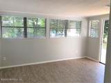 7610 Wycombe Dr - Photo 9