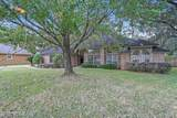 2365 Sterling Way - Photo 2