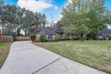 2365 Sterling Way - Photo 4