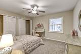 2365 Sterling Way - Photo 41