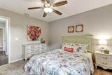 2365 Sterling Way - Photo 42