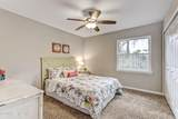 2365 Sterling Way - Photo 43