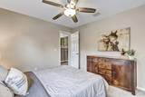 2365 Sterling Way - Photo 44