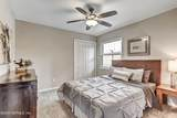 2365 Sterling Way - Photo 45