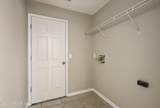 2365 Sterling Way - Photo 52