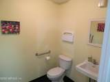 1403 Idlewild Ave - Photo 10