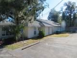 1403 Idlewild Ave - Photo 25