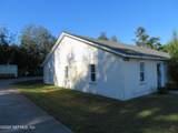 1403 Idlewild Ave - Photo 26