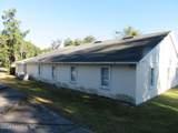 1403 Idlewild Ave - Photo 27