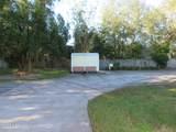 1403 Idlewild Ave - Photo 28
