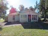 1403 Idlewild Ave - Photo 29