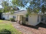 1403 Idlewild Ave - Photo 30