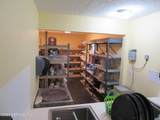 1403 Idlewild Ave - Photo 9