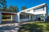 204 Perry St - Photo 4