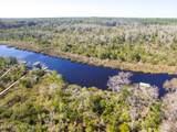 0 Meadowfield Bluffs Rd - Photo 7
