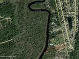 0 Meadowfield Bluffs Rd - Photo 9