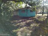 7935 Lakeland St - Photo 2