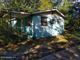 7935 Lakeland St - Photo 3