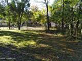 7935 Lakeland St - Photo 9