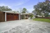 3148 Red Oak Dr - Photo 1