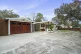 3148 Red Oak Dr - Photo 45