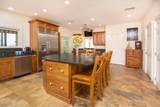 342 Fiddlers Ct - Photo 12