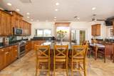 342 Fiddlers Ct - Photo 13
