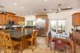 342 Fiddlers Ct - Photo 15