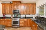 342 Fiddlers Ct - Photo 18