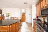 342 Fiddlers Ct - Photo 19