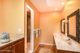 342 Fiddlers Ct - Photo 28