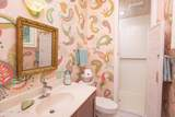 342 Fiddlers Ct - Photo 43