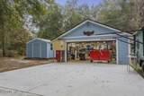 656 Gordon Chapel Rd - Photo 35