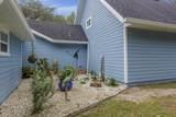 656 Gordon Chapel Rd - Photo 38